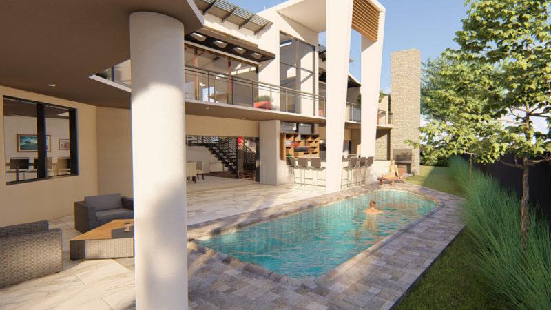 mPro Group - Zambezi Estate