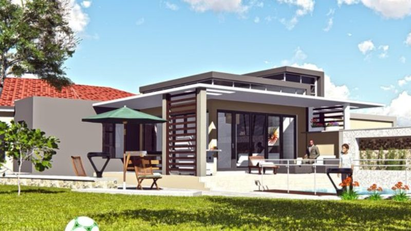 mPro Group - Gallo Manor Extension