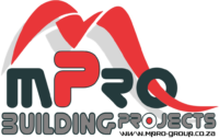 MPRO BUILDING PROJECTS