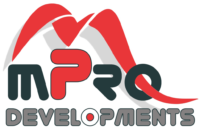 MPRO DEVELOPMENT
